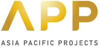 APP - Asia Pacific Projects